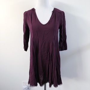 Urban Outfitters Ecote Shift Dress